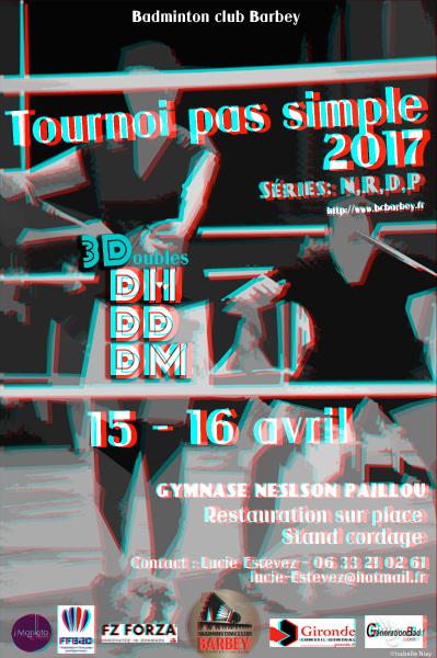 tournoi2017-3D-web