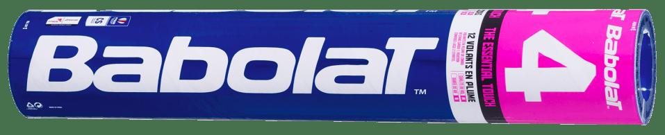 Babolat 3